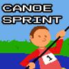 Canoa Sprint