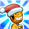 Canoniac Launcher Navidad