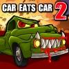 Eats Car Car 2: Sueños Mad