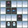 Car Expo Match