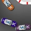 Racing Car Challenge 2013