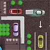 Remolque Car Parking