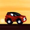 Patio de coches