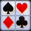 Juegos de la tarjeta Puzzle