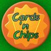 Tarjetas 'n chips