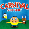 Carnival Shootout