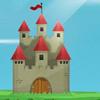 Castillos y Cañones