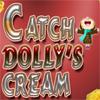 Catch Dollys Cream