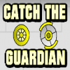 Catch The Guardian 1