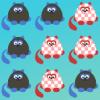 Gatos Invasion