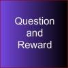 Gatos: preguntas y recompensa