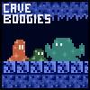 Cueva Boogies