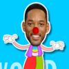 Celebrity Clown