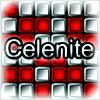 Celenite