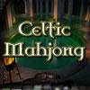 Celtic Mahjong Solitaire