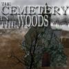 Cementerio en el bosque