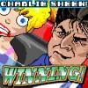 Charlie Sheen: Ganar