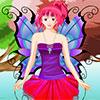Encanto Spring Fairy