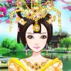 Tang Encanto Princesa