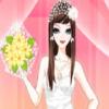 Novia de la boda con Encanto