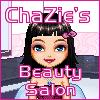 Chazie Hair Salon