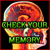Verificar la Memoria