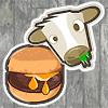 Cheeseburger supremo