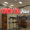 Chemical Place Escape