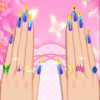 Chic Nails Mostrar