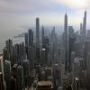 Chicago Jigsaw