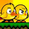 Hermanos Pollo Pato