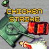 Huelga de pollo