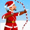 Archer de Navidad