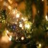 Chucherías de la Navidad Puzzle – 1