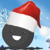 Bombas de Navidad