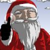 Buscador de Diferencia de Navidad