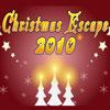 Escape de Navidad 2010