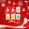 Regalos Christmas Memory