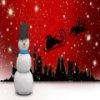Navidad Jigsaw