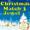 Christmas Match 3