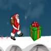 Ejecutar Navidad