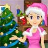 Sara Navidad hace más de