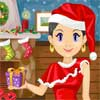 Navidad Sara Makeover