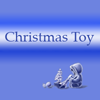Christmas toy 5 Differences