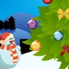 Christmas Tree: 2010
