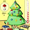 Árbol de Navidad Mix