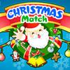 ChristmasMatch