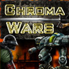 Chroma Wars – Episode 1