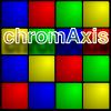 chromAxis