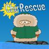 Chu Rescate